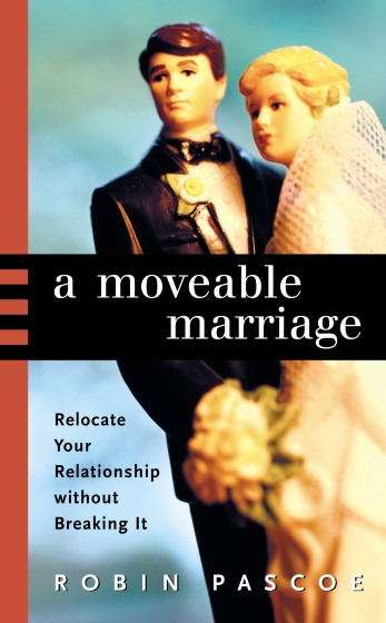 Moveable-Marriage