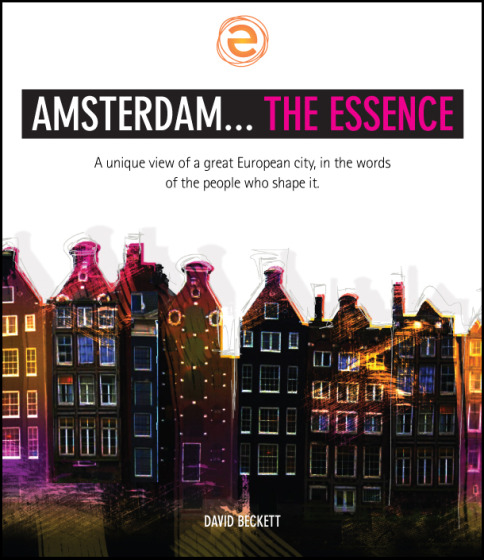 TheEssence_Cover.indd