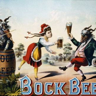 It's time to get drinking bok beer: here are six not to miss