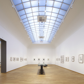 Rijksmuseum reopens Philips wing with a focus on 20th century photography