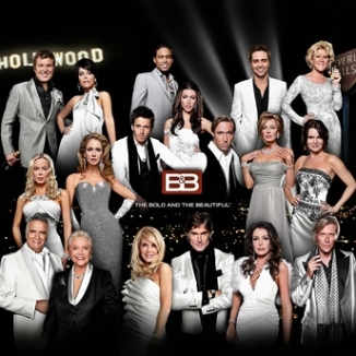 The Bold and the Beautiful comes to Amsterdam