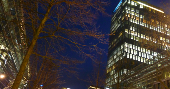 Foreign firms invested in 219 projects in the Netherlands last year, a rise of 47%
