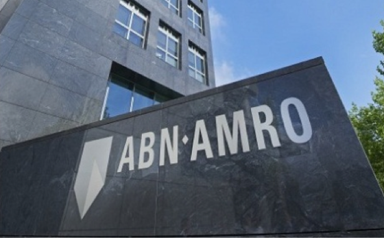 Top ABN Amro official leaves bank supervisory board under pressure