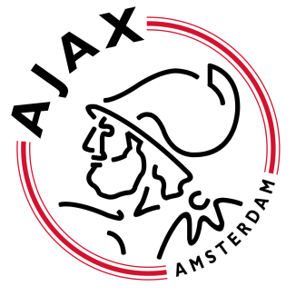 Ajax return to the Cruyff ideals as Peter Bosz leads new generation