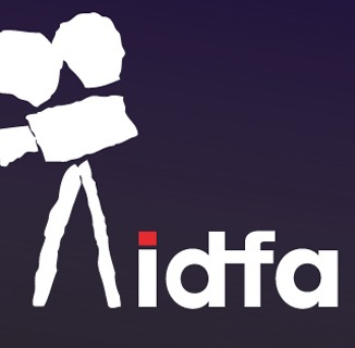 10 documentaries you must see at this year's IDFA festival