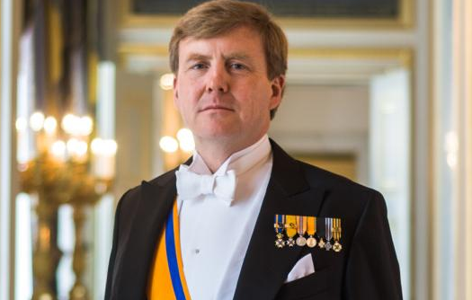 king-willem-alexander.png