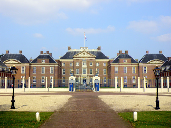 Apeldoorn Netherlands  city photo : Eight Dutch castles not to be missed DutchNews.nl