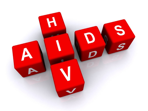 New hiv infections on the decline but not fast enough: Aidsfonds