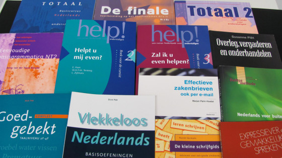 learn-Dutch-language