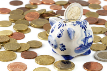 Long read: Why we should give free money to everyone