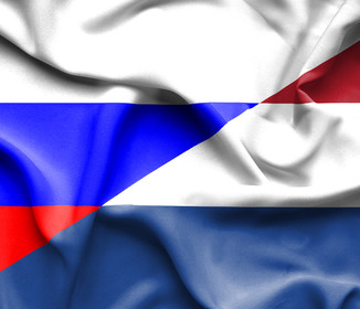 How should Europe respond on Russia? The Dutch view