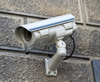 Dutch minister wants to let Big Brother watch us