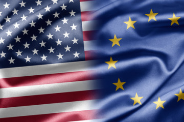 The TTIP is bad for agriculture and environment