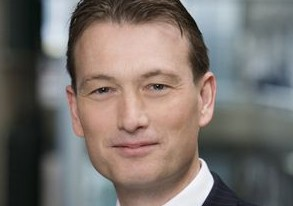 Zijlstra admits faking story about Putin's 'greater Russia' ambitions - DutchNews.nl