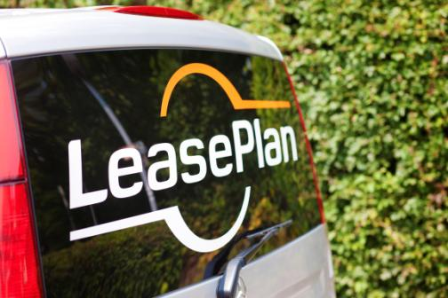 LeasePlan sets Amsterdam stock exchange launch in June