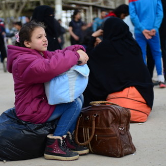 A cost-benefit analysis of refugees will only fuel hysteria