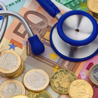 Dutch healthcare: is it worth switching to a new health insurer?