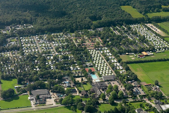 Sales of holiday homes almost doubled in 2015