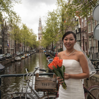 11 things you need to know about marriage in the Netherlands