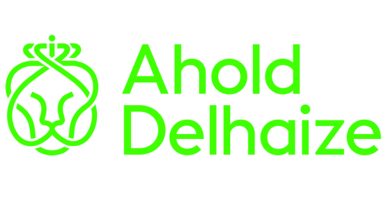 Dutch and Belgian supermarkets combine to form Ahold Delhaize
