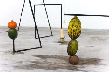Get arty; take a guided tour round Amsterdam Art Weekend