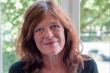 A documentary is somebody's truth: IDFA founder Ally Derks takes stock
