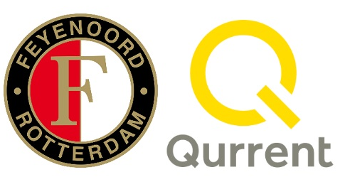 Green energy coop Qurrent scores own goal with Feyenoord deal