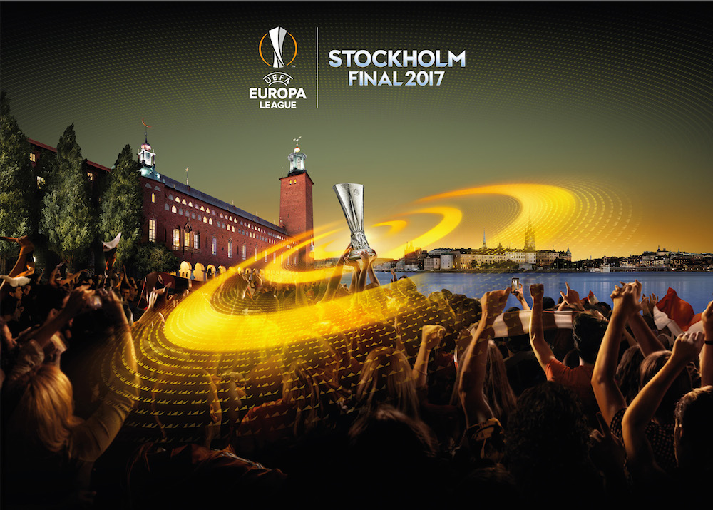 europa league - photo #8