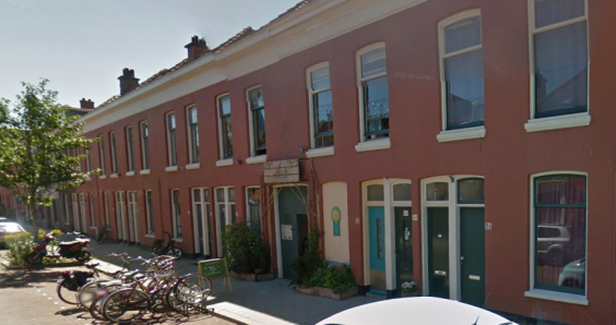 Tenants buy 65 homes in The Hague, scheduled for demolition