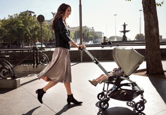 Bugaboo Strollers: Worth the Investment - Magic Beans ...