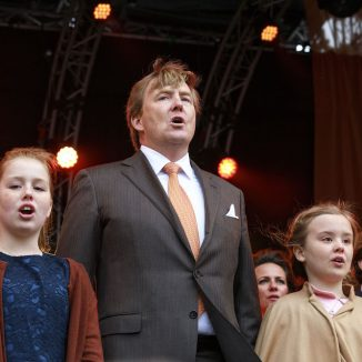 Decoding the history and mysteries of the Dutch national anthem