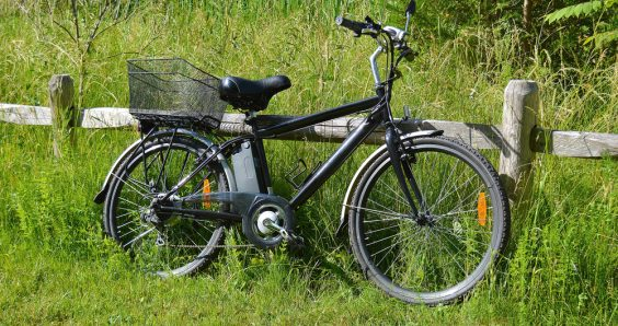 More fatal accidents as e-bikes grow in popularity in the Netherlands