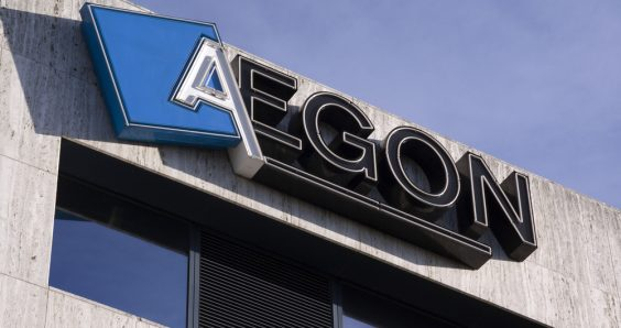 Aegon must pay out on insurance policy in arrears