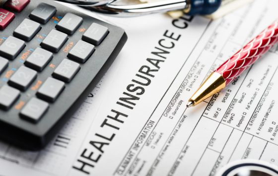 Fewer people change health insurer, but one million have done so