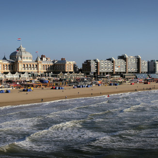 The best of Dutch beaches: from Lloret de Holland to Timboektoe