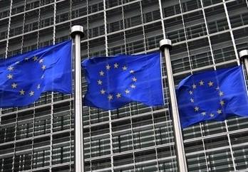 Photo: Europa.eu
