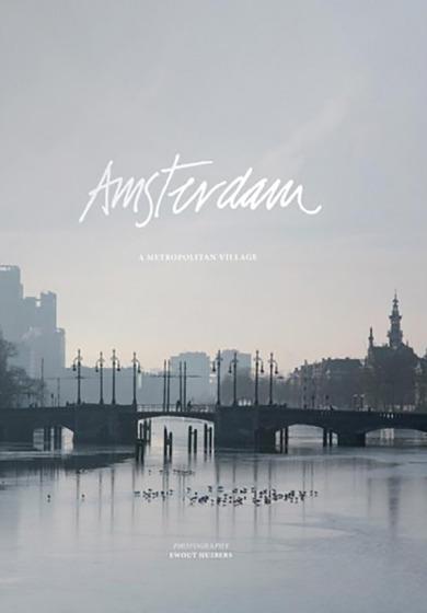 Amsterdam-metropolitan-village-500x500