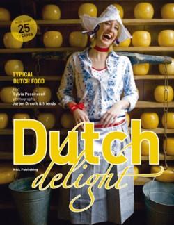 DutchDelightCover-web