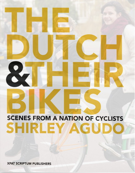Dutchbikes_cover_flat_medium