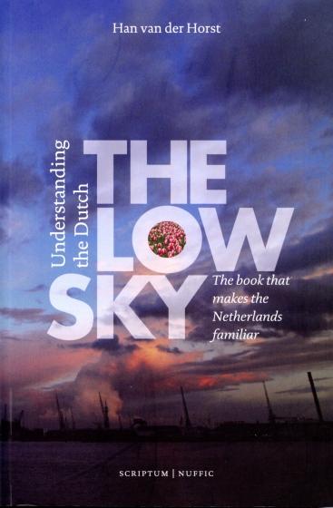 Low-Sky-New