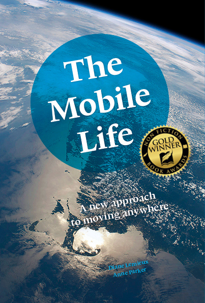 Mobile-life-cover-LR
