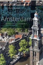 Cloudless Amsterdam – City in Motion