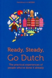 Ready, Steady, Go Dutch