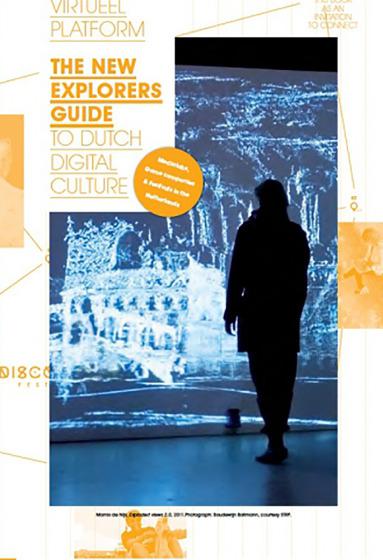 cover_explorersguide