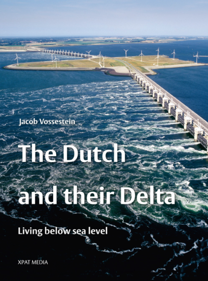 dutch_and_their_delta