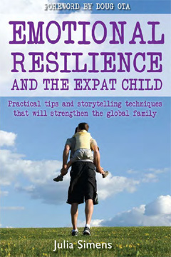 emotional-resilience-and-the-expat-child