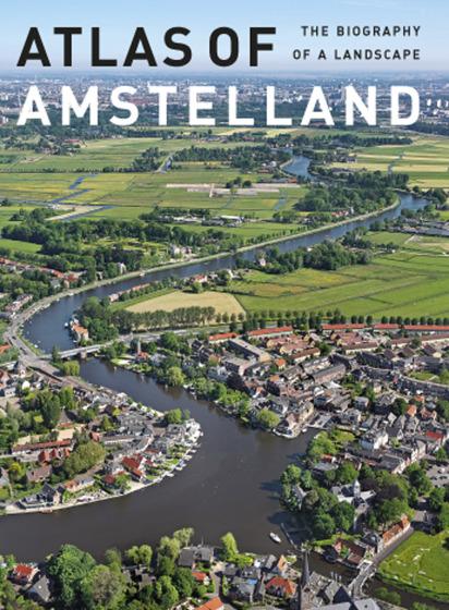 omslag atlas amstellandeng300