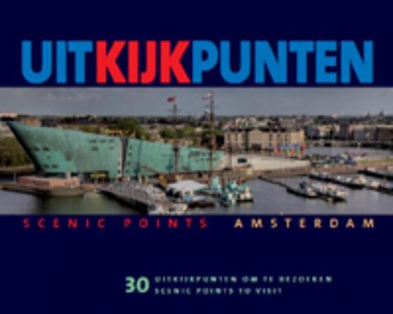 scenic-points-amsterdan- eelco-van-geene-500x500