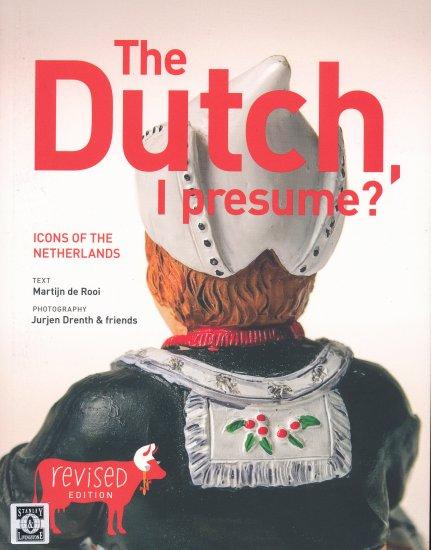 the-dutch,-i-presume-1215