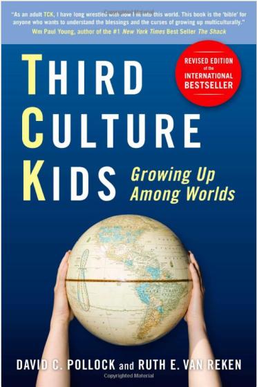 third_culture_kids